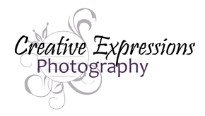 Creative Expressions Photography
